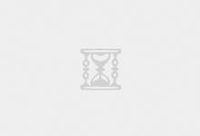 【已解锁】金山词霸 v10.4.5 for Android 直装VIP版!(学英语必备)-躺赚乐